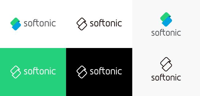 softonic_comp