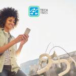 5 Ways Mobile Apps Can Make You Safer