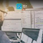 5 Most In-Demand Tech Jobs