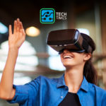 5 Ways Virtual Reality is Changing Real Estate for the Better