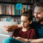 5 Ways Technology is Transforming Parenting
