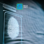 5 Ways Tech is Helping to Fight Identity Theft