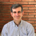 Softonic Taps Entrepreneur and Executive Marc Monguió to  Lead Product and Engineering
