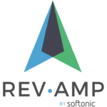 Introducing Rev·Amp: Softonic's Solution for Publishers